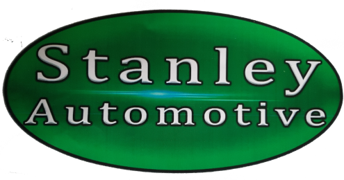 Stanley Automotive